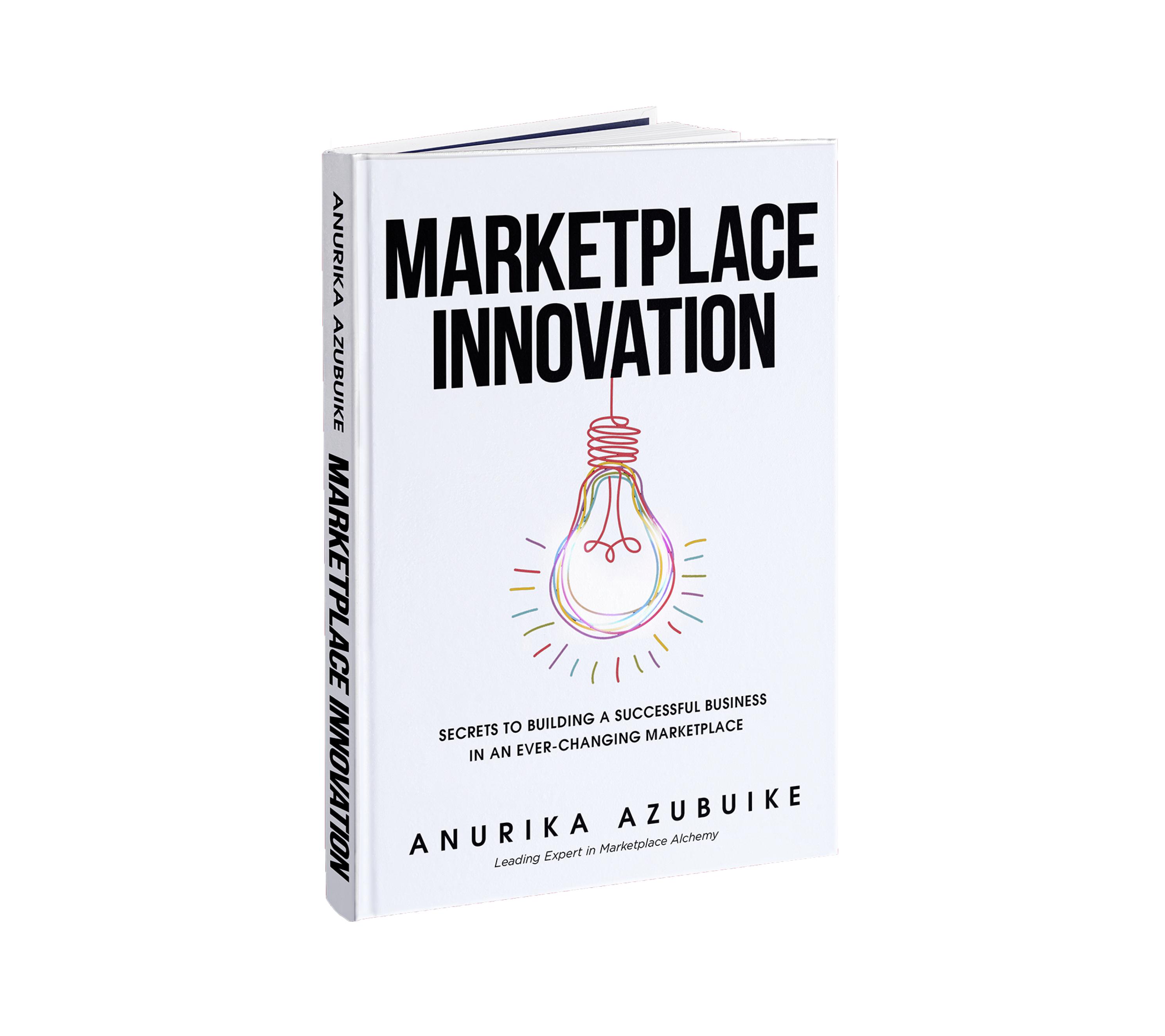 Marketplace Innovation